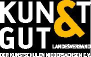 logo_kunst-und-gut_weiss