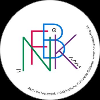 Netzwerk fruehkindliche kulturelle Bildung